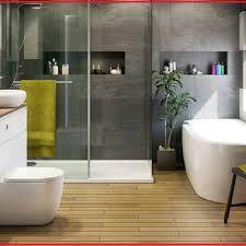 Classic Bathroom Ideas Bathroom Ideas India Varyhomedesign Com