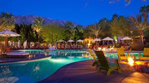 thanksgiving dinner in palm springs palm springs u0027 5 best restaurants palm springs california