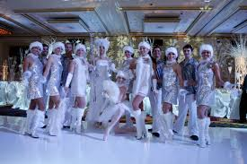 Winter Decorations For Wedding - tbdress blog cheap and outstanding winter themed weddings
