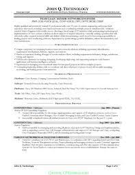 Resume Competencies Examples by Resume Examples Templates Employment Education Skills Graphic