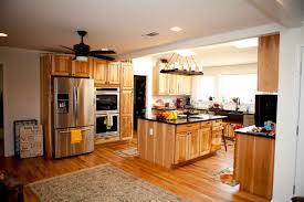Kitchen Cabinets Northern Virginia Add Spice To Your Kitchen Ushdb