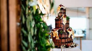 sydney u0027s wedding cakes 2016