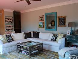 What Color Do I Paint My Living Room What Color Should I Paint My - Color for my living room