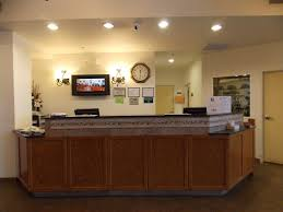 Floor And Decor Reviews Brookside Inn And Suites White City Or Booking Com