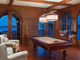 game room ideas small game room design game room design garage