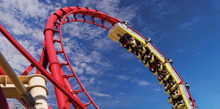 Backyard Roller Coaster For Sale by Roller Coasters Archives Premium Amusement Park U0026 Funfair Ground