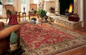 Wood Area Rugs Carillon Floor Center For Oriental And Contemporary Area Rugs