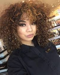 swag hair cut 11 best haircut tips from instagram images on pinterest bobs