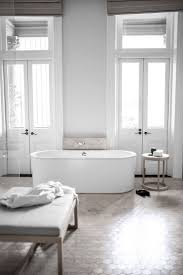 504 best bathtub design bycocoon com images on pinterest