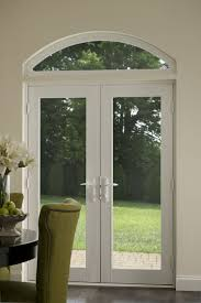 Patio Door With Vented Sidelites by 10 Best Ashworth R Entry U0026 Patio Doors Images On Pinterest
