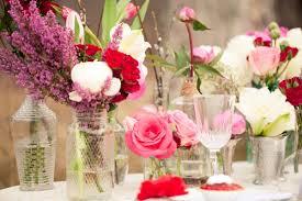 valentines table centerpieces haoo96tur centerpiece ideas
