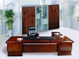 Home Office L Shaped Computer Desk Home Office L Shaped Computer Desk Deboto Home Design Small