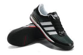 porsche design adidas quality adidas porsche design s4 mesh casual 4i5 jvg shoes in