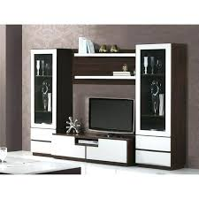 meuble cuisine promo destockage meuble cuisine meuble tv destockage destockage meuble