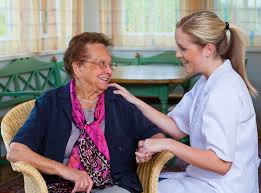 Comfort Keepers In Home Care Senior Care Eagan Mn