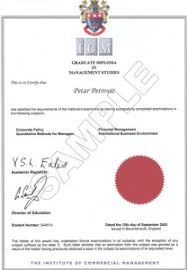 advanced diploma in project management u2013 graffins college