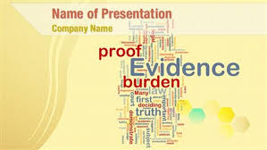 powerpoint templates powerpoint backgrounds for presentation