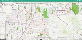 Garland Zip Code Map by Search For U0027 U0027 City Of Richardson Texas