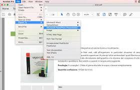 design von powerpoint in word indesign to powerpoint a quick conversion method redokun