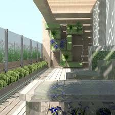 37 best balcony gardens images on pinterest balcony garden
