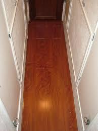 Pergo Vera Mahogany Laminate Flooring African Mahogany Laminate Flooring Wood Floors