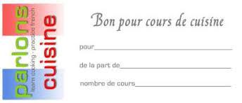 cours de cuisine bruxelles cours de cuisine et conversation française à bruxelles