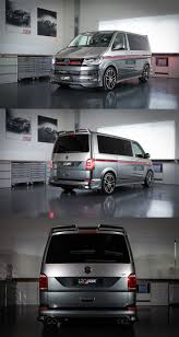volkswagen bus 2016 interior best 25 vw eurovan camper ideas on pinterest conversion van