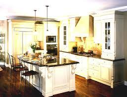 cabinets to go microwave cabinet thesecretconsul com