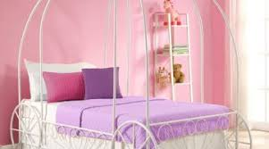 girl canopy bedroom sets inspiring kids canopy bed sets bed curtains for girls glamorous