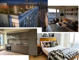 apartment mezzo apartments boston home decor color trends luxury