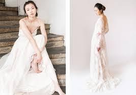 wedding dresses manchester vintage wedding dress boutique vintage wedding ideas