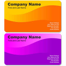 Home Design Software Free List 100 Free Dj Business Card Template Magic Productions