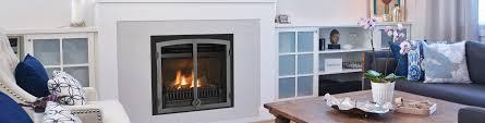 fireplace installation u0026 restoration services in evanston