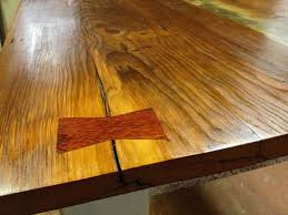 How To Build A Farmhouse Table Build A Farmhouse Table 5 Steps With Pictures