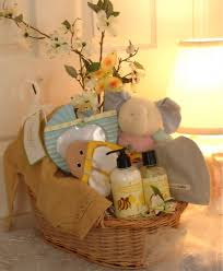 baby basket gift celebrate baby and with organic gift baskets mamanista