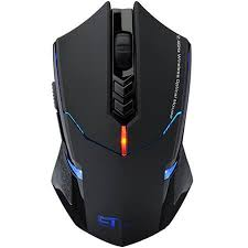 light up wireless gaming mouse the best cheap wireless gaming mouse buying guide