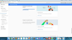 dropbox youtube download how to backup your youtube videos to google drive onedrive or