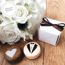 simple wedding favors www wedding favors simple wedding supplies tomahawks info