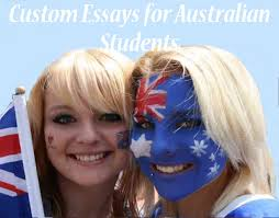 While delivering the custom essays ProfEssays com services concentrate on the following issues important for Australian students