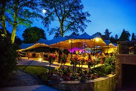 Hire Outdoor Lighting - party lighting hire and supply view our party images stylish