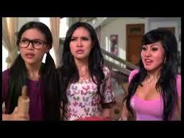 video film komedi indonesia film komedi indonesia hot 3 playboy galau 2013 full movie youtube