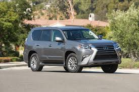 2006 lexus gx 460 reviews how to update navigation system on lexus gx 450 autoevolution