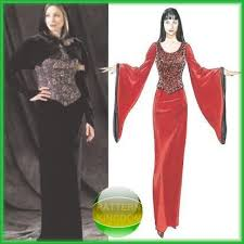 Halloween Costume Patterns Free 878 Gothic Costume Ladies Images Costume
