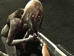 how to deal with a witch on left 4 dead 6 steps with pictures