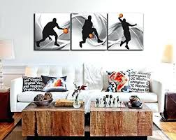 Sports Nursery Wall Decor Sports Nursery Decor Like This Item Baby Nursery Sports Wall Decor