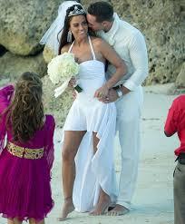 wedding dress prices price for wedding dress all women dresses