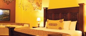 hotel boutique casona maria puebla mexico u2013 casona maria