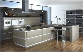 kitchen ideas pictures modern modern kitchen ideas david hultin