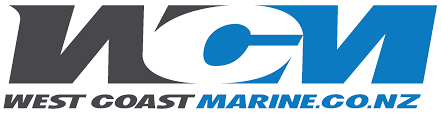 logo suzuki motor home west coast marine boats and motors taranaki