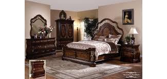 inspiring wood bedroom sets solid wood bedroom furniture sets uk